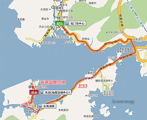 hk-bus_e33_500.jpg