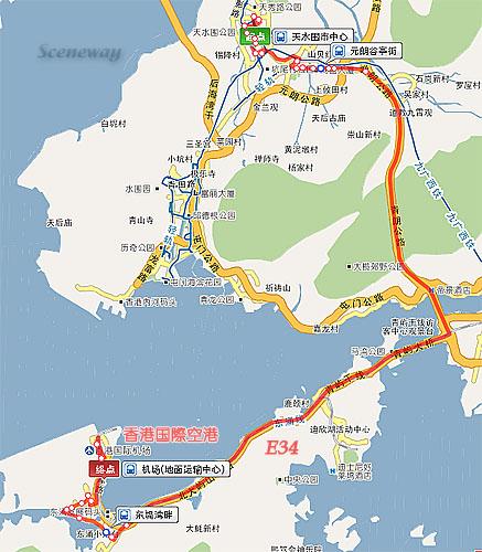 hk-bus_e34_500.jpg